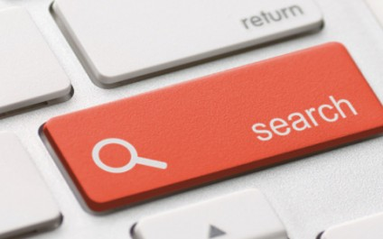 Getting your business on Google