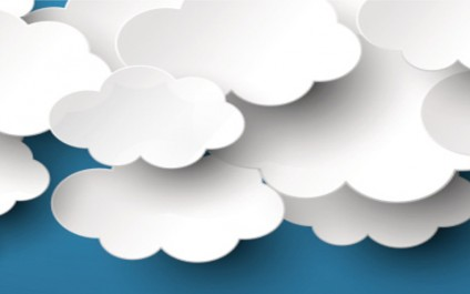 6 Cloud solutions for small business