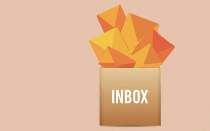Google releases Inbox