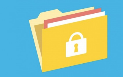 CryptoWall – the next security threat