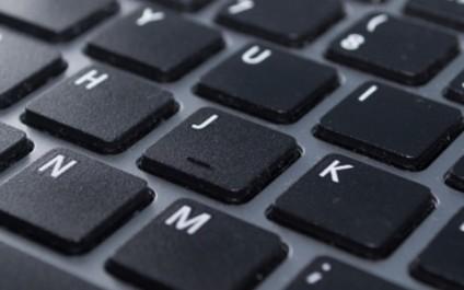 7 Safari shortcuts you may not know